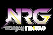 Radio NRG89FM