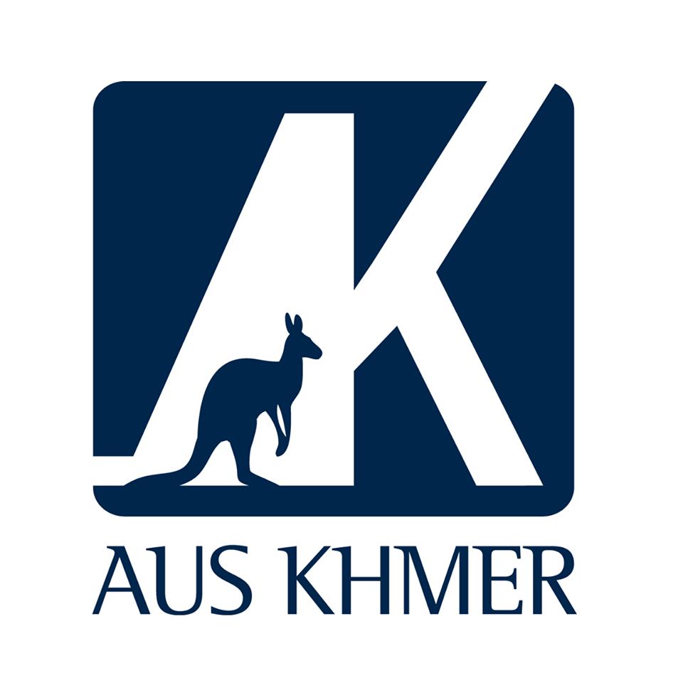 Auskhmer