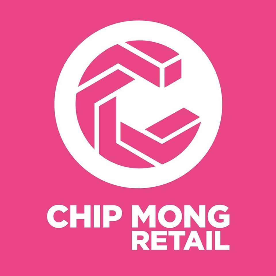 Chipmong Retail