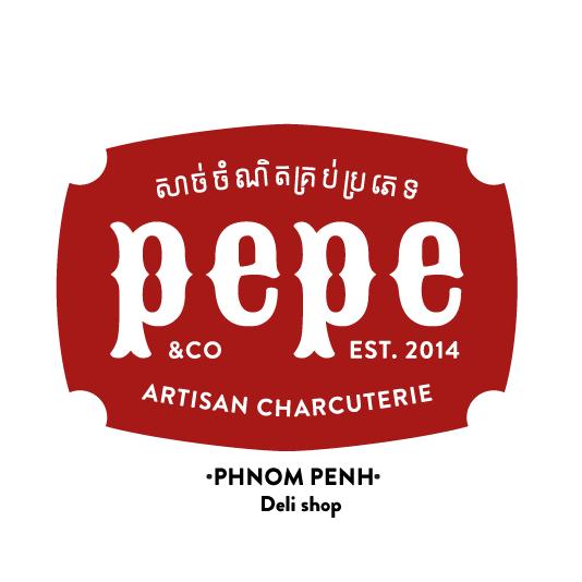 Pepe&co
