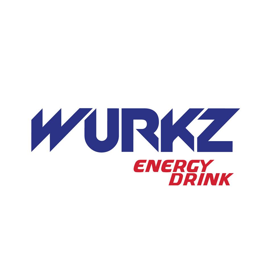 Wurkz
