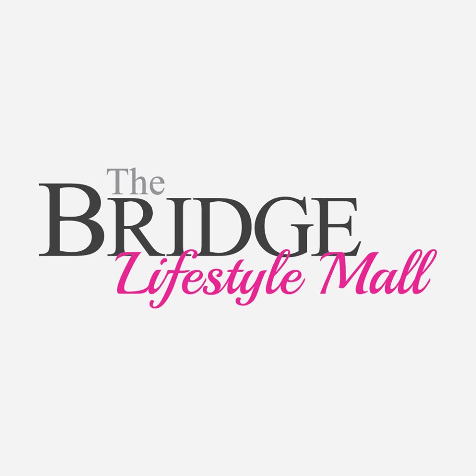 The Bridge Lifestyle Mall